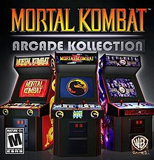 Mortal Kombat Arcade Kollection.jpg