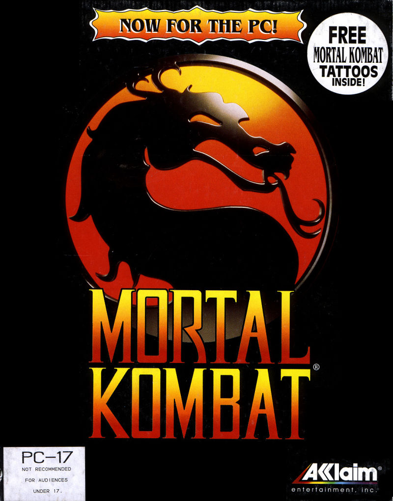 https://yesterplay.net/wp-content/uploads/1970/01/809-mortal-kombat-dos-front-cover.jpg
