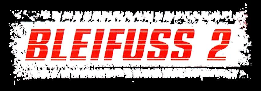 Logo von Bleifuss 2