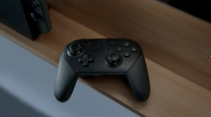 switch_controller_pro